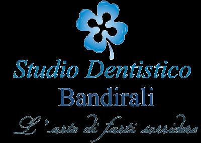 Studio Dentistico dott. Francesco Bandirali